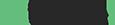 LTNSpain Logo